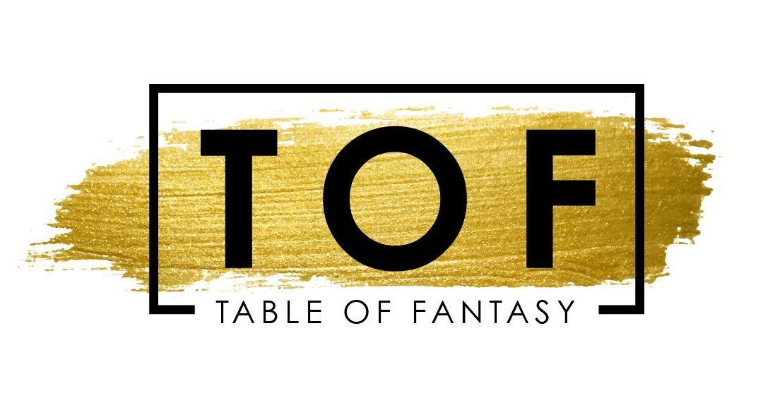 Nieuw! Excellenz Group opent pop-up restaurant TOF!