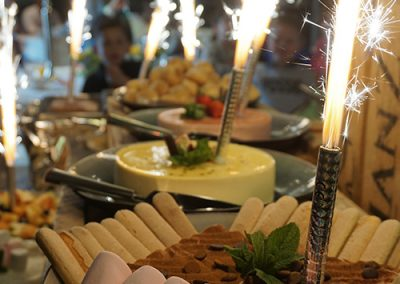 brunch-buffet-dessertbuffet-vuurwerk-eten